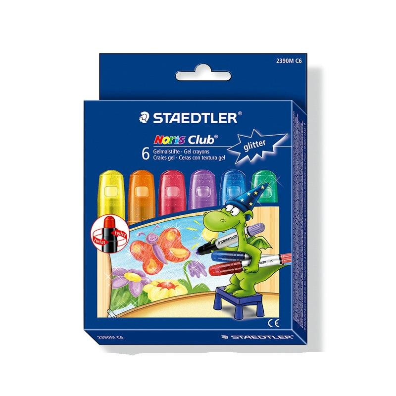 achetez en gros staedtler crayons en ligne des grossistes staedtler crayons chinois. Black Bedroom Furniture Sets. Home Design Ideas