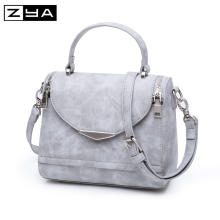 New Brand Designer Spanish Women Clutches Mini crossbodybags women leather handbags Shoulder small bag womenMessenger lady Bag