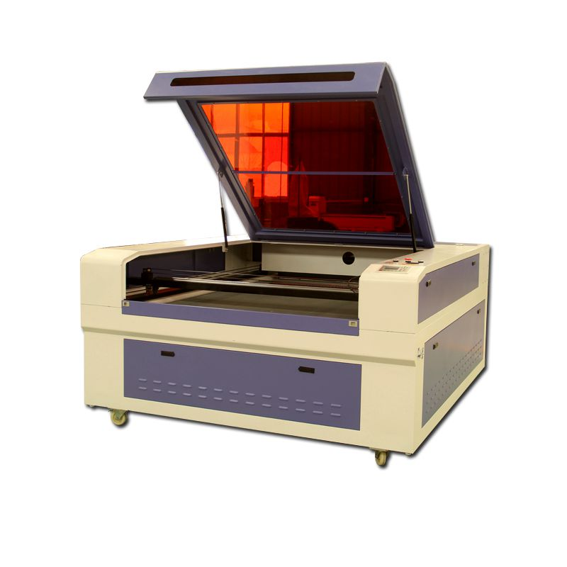 4x4 фута лазерный станок с ЧПУ co2 гравировальный и режущий лазер с Reci трубкой/AccTek заказной лазерный станок с ЧПУ цена