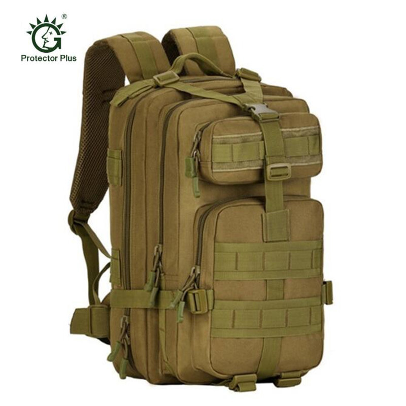 Mens bags 30 liters 40 l military waterproof back bag nylon travel aircraft best backpack casual 17 inch computer backpack