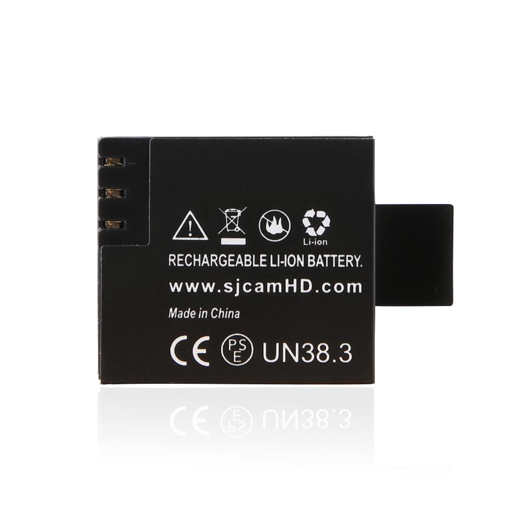 Baterias Digitais v bateria li-ion para a Utilização : Câmera