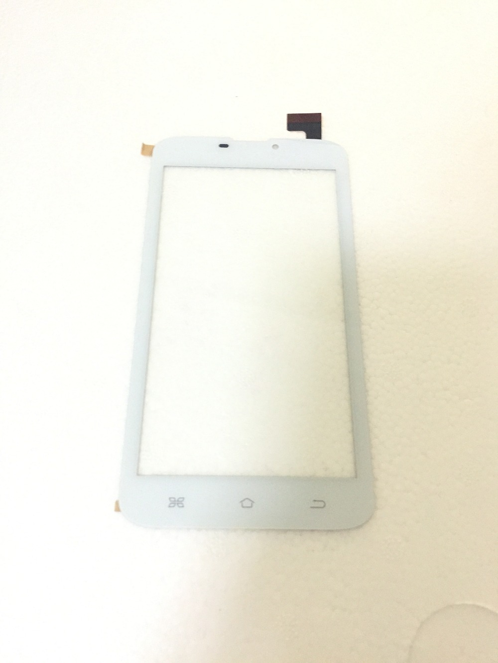 New 6 inch Lazer MW6617 Tablet touch screen digitizer glass panel sensor replacement Free Shipping