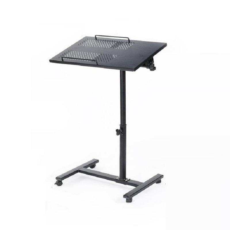 Notebook Stand Bureau Meuble Escrivaninha Schreibtisch Biurko Bed Escritorio De Oficina Bedside Tablo Computer Desk Study Table bed de oficina scrivania ufficio bureau meuble standing biurko escritorio laptop stand tablo bedside study desk computer table