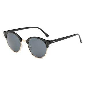 Image 1 - Diopter lunettes de soleil pour myopie polarisées, lunettes pour myopie, lunettes pour myopie, polarisées, pour hommes et femmes L3, SPH  1/1.5 3/2.5 4/3.5 5/4.5