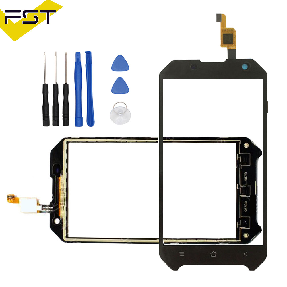 For Blackview BV6000 Touch Screen Digitizer 100% Tested Digitizer Glass Panel Touch Replacement For Blackview BV6000SFor Blackview BV6000 Touch Screen Digitizer 100% Tested Digitizer Glass Panel Touch Replacement For Blackview BV6000S