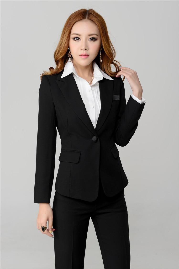 Online Get Cheap Business Suits for Women 2013 -Aliexpress.com