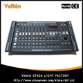 504 Channels DMX Console DMX Controller with Joystick DJ Lighting Console