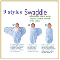 7 styles Baby Swaddle Wrap Soft Envelope for Newborn Products Blanket Swaddling carters fleece sleeping bag infant Swaddleme