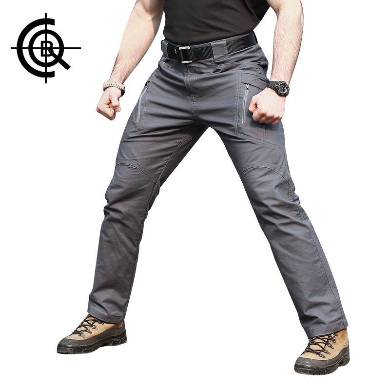 CQB Outdoor Sports Pants Men Hiking Camping Overalls Hunting Pants Military Spring Breathable Tactical Trousers LKZ0023 батарею литий ионную lkz ntktajyf