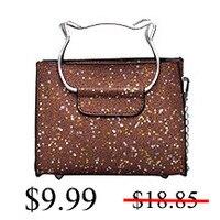 лидер продаж! 2018 для женщин курьеров модные сумки мини-сумка с Аллен игрушка в виде ракушки форма сумка для женщин сумки на плечо сумма
