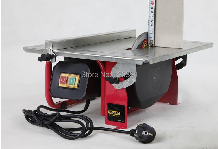 Online Buy Wholesale Electric Height Adjustable Table From China Electric Height Adjustable