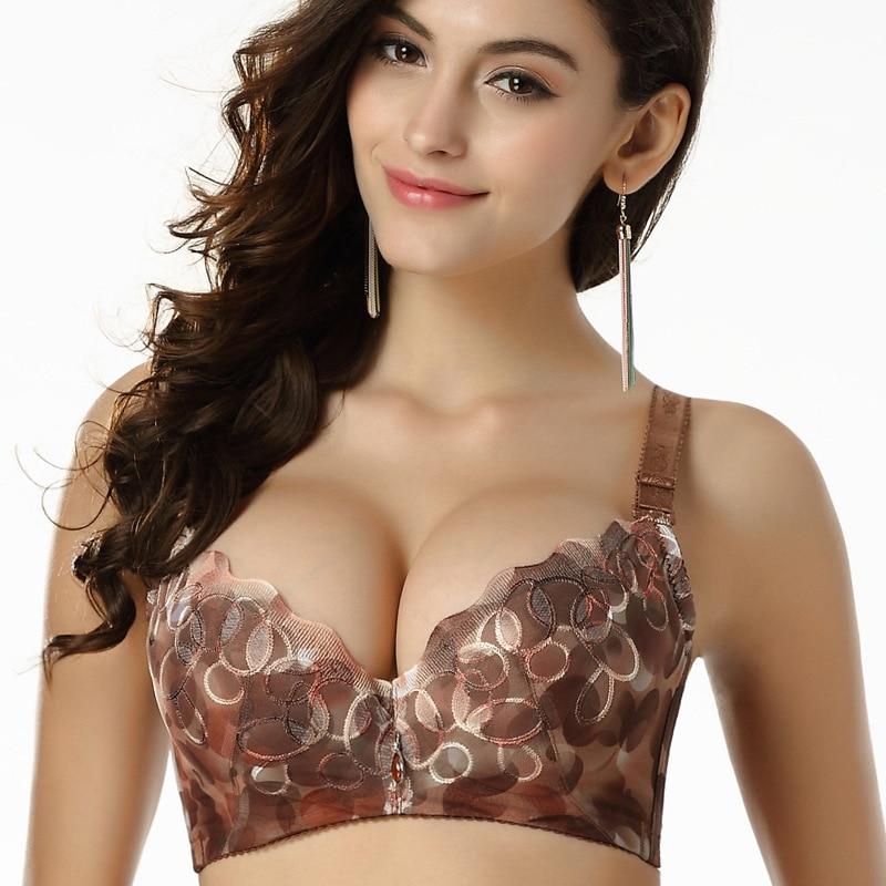 Sexy Images Bra | Mt Bra
