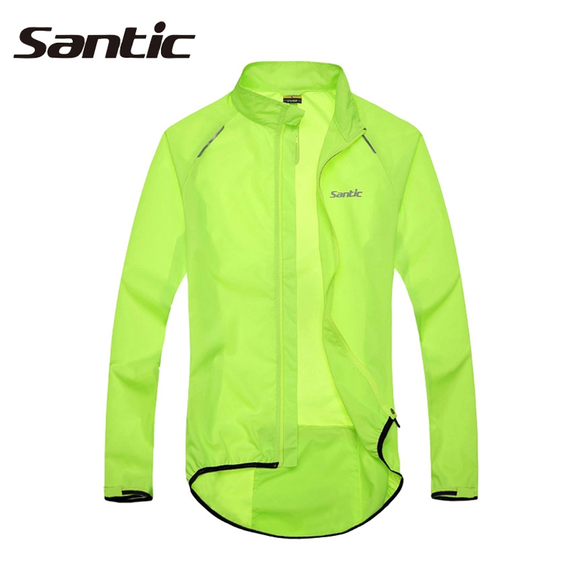 Sports Rain Jackets For Men t11TO2