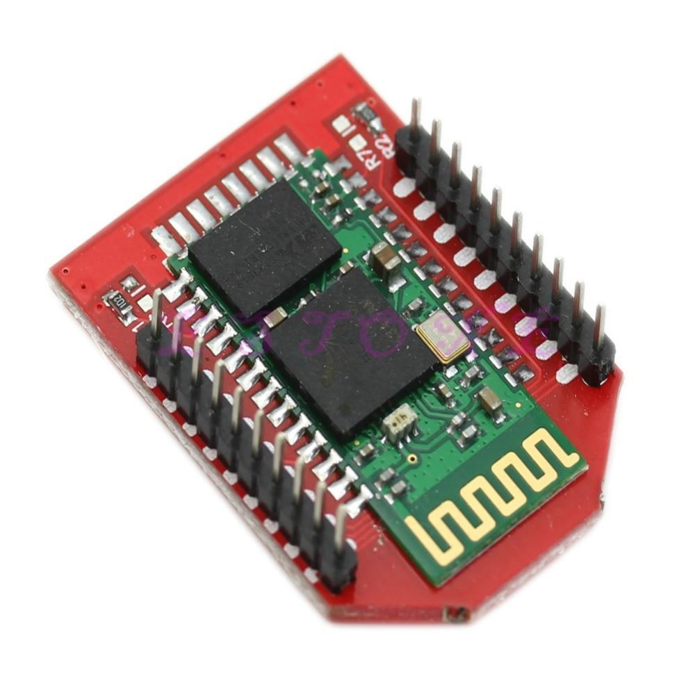 Modulo inalambrico Arduino HC-05 HC05 Bluetooth