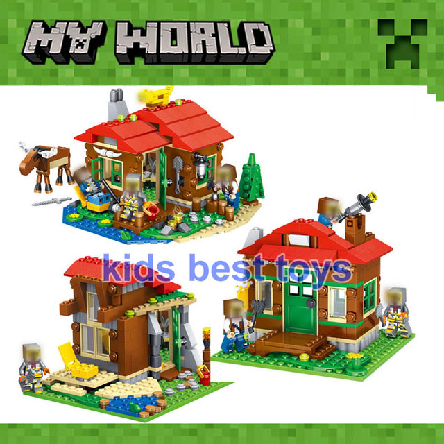 on lakes dollhouse tree house designer.html