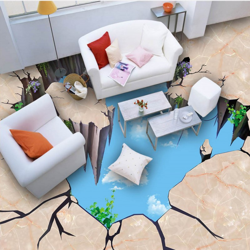 Ottieni Online a basso prezzo Pavimento in Legno Bagni -Aliexpress ...