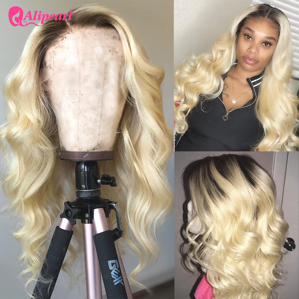 Human Hair Lace Wigs Lace Wigs Smart Ali Pearl Lace Front Human Hair Wigs 130 150 180 250 Density Brazilian Straight Human Hair Wigs Pre Plucked Remy Natural Color