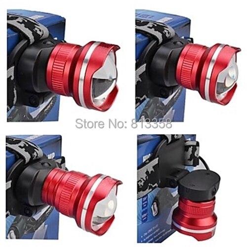 hp87 Headlamp  (5).jpg