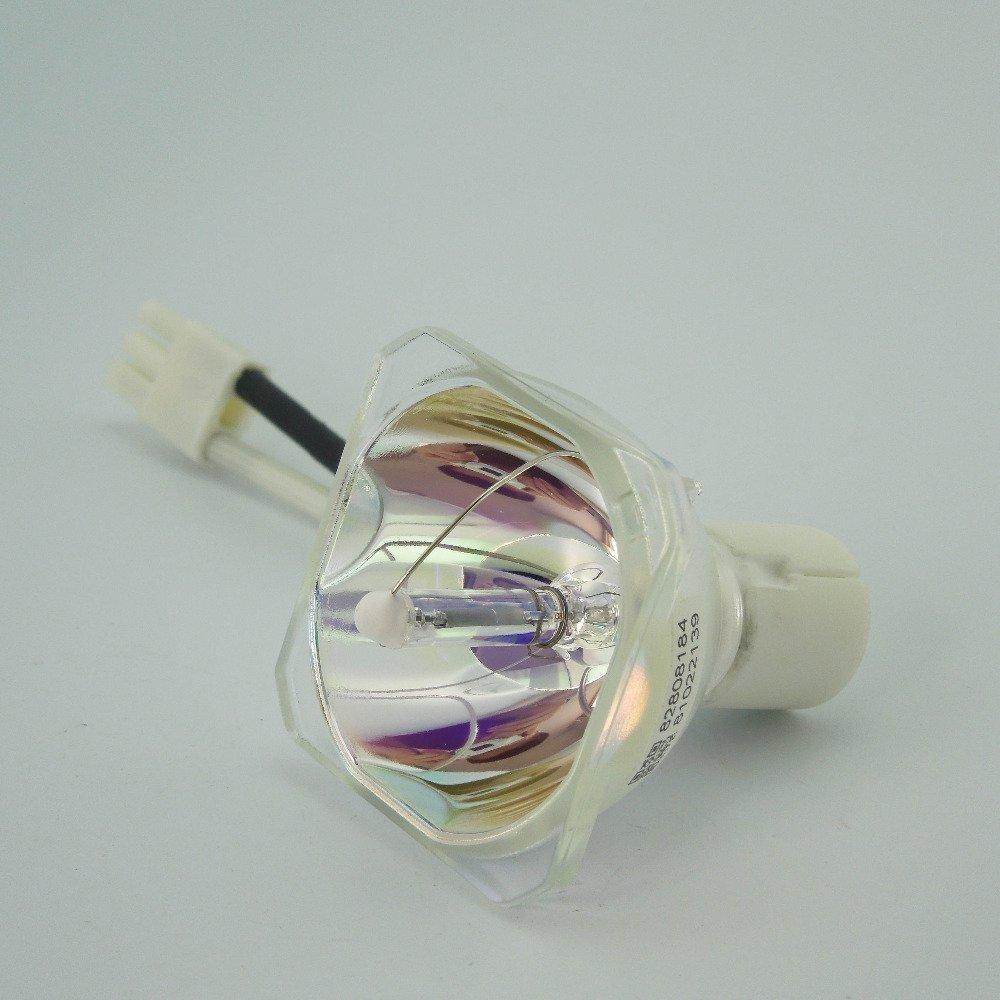 SHP136 Replacement Projector Bare Lamp For VIVITEK D508 / D509 / D510 / D511 / D512 / D513W / D535 / 5811116320-S