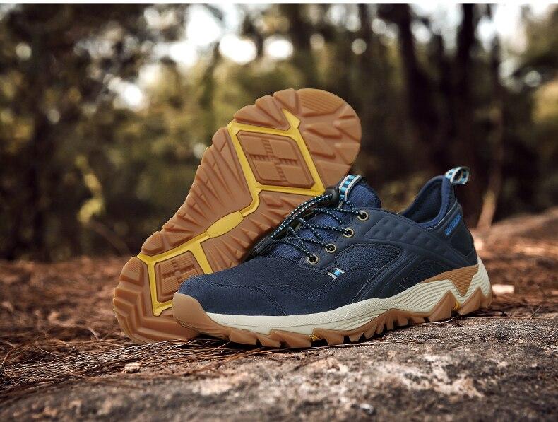 luz dos homens ao ar livre escalada esporte sapato