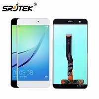 Srjtek 5 For HUAWEI Nova CAN L01 CAN L02 CAN New Full LCD Screen Display Touch