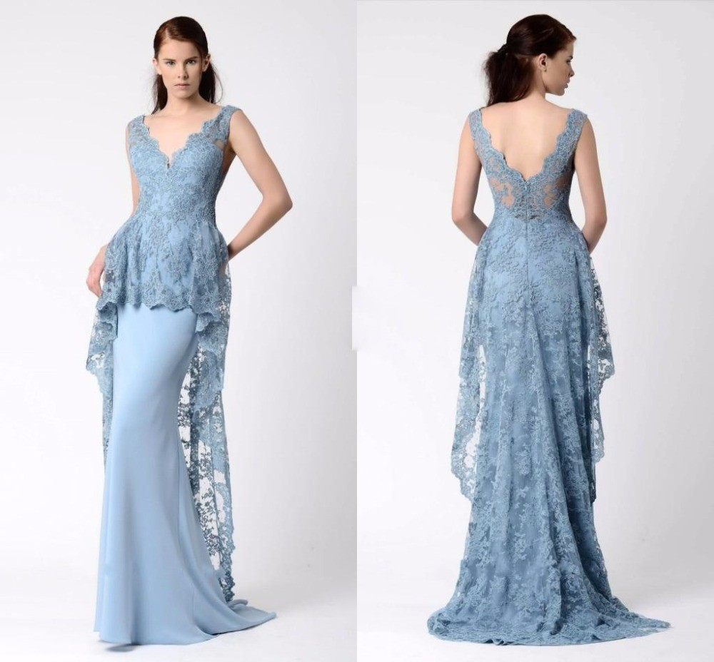Elegant-Sweetheart-Beaded-Crystal-Chiffon-Prom-Dresses-Side-Slit-Long-Formal-Women-Gowns-galajurken-vestido-formatura (1)