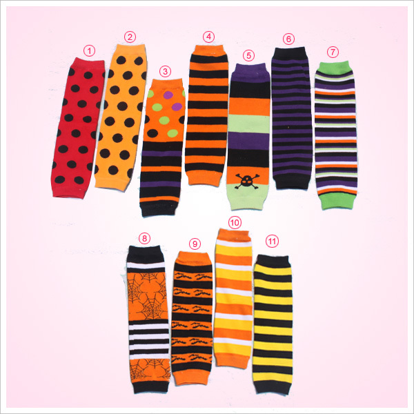 31 prints baby leggings halloween leg warmer infant girl tight in leg warmers from mother kids on aliexpresscom alibaba group