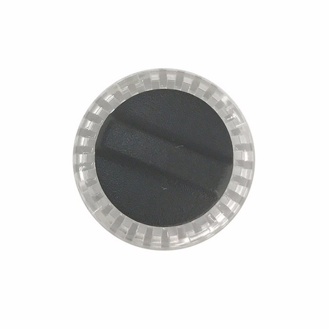 Genuine DJI Spark Part –  LED Shade Lights Lamp Cover & Lamp Cover Plate/Base for Spark Lamp Protection Component Replacement