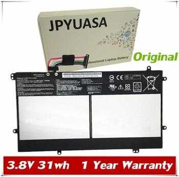 7XINbox 3.8V 31Wh Original C12N1432 Laptop Battery For Asus Chromebook Filp C100PA C100PA-3J C100PA-DB01 C100PA-DB02