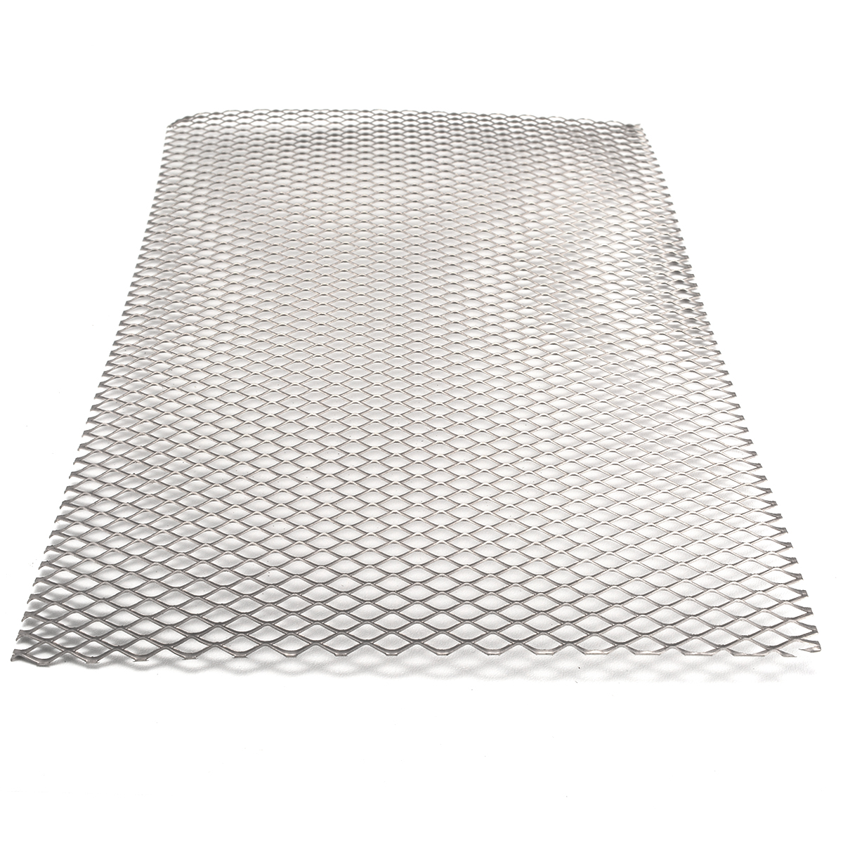 1pc Practical Titanium Mesh Sheet Perforated Plate Expanded Mesh with Corrosion Resistance 200mmx300mmx0.5mm1pc Practical Titanium Mesh Sheet Perforated Plate Expanded Mesh with Corrosion Resistance 200mmx300mmx0.5mm
