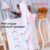 20 Estilo 2-11Y Meninas Meninos Crianças Inverno pijama de Flanela pijamas Animais Roupas Miúdo Bonito Romper Com Capuz Pijamas Sem Sapatos