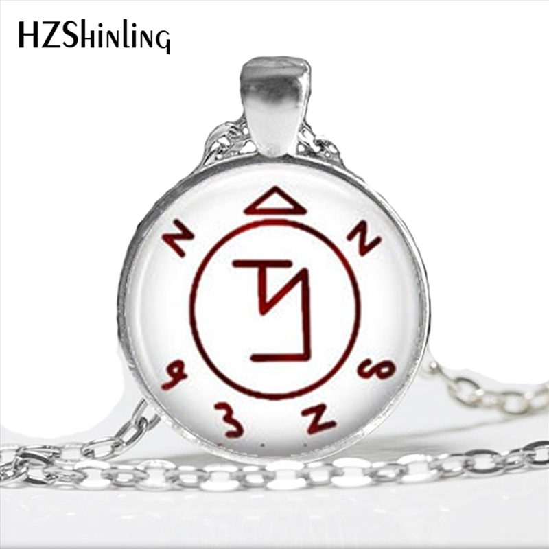 top 10 angelic sigil ideas and get free shipping - 3eihl4mn