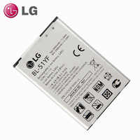 Ymitn Unlocked Mobile Electronic Panel Mainboard Motherboard Circuits 32GB  For LG G4 F500 H810 H811 VS986 LS991 H815 H818p H818n