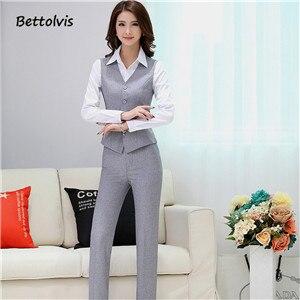 Цвет: жилет и брюки