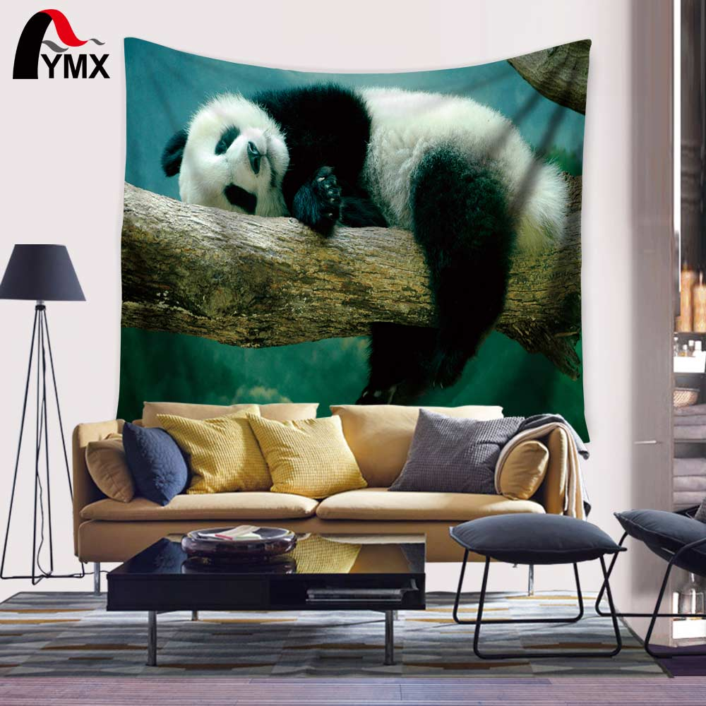Wall Hanging For Living Room Painted Wall Hanging Promotion Shop For Promotional Painted Wall