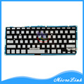 """New Keyboard Backlight / Backlit For MacBook Air 13"""" A1369 MD508 MC965 Backlight Only"""