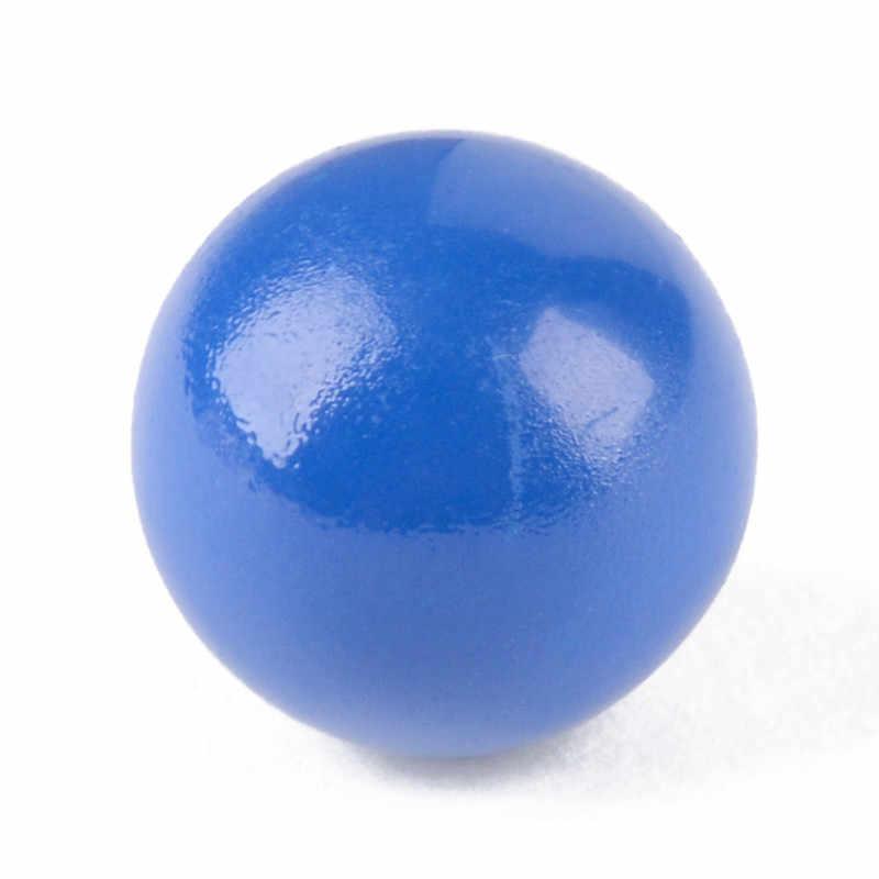 16mm renkli ses müzik topu melek topu Harmony arayan aromaterapi içi boş oyma kalp madalyon kolye hamile bebek hediye
