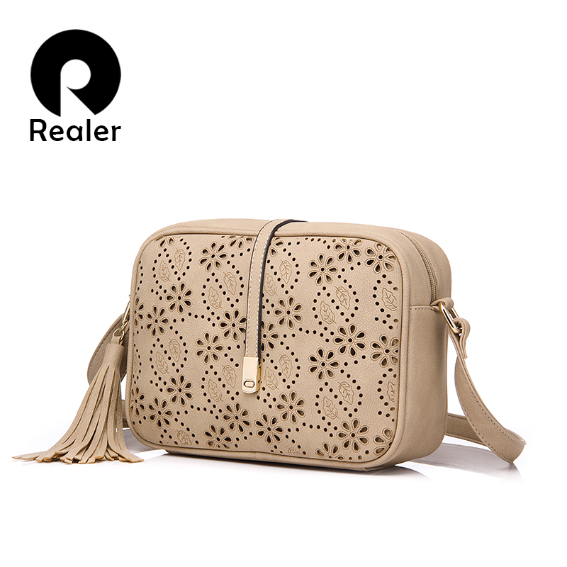 Online Buy Wholesale flower messenger bags from China flower ...