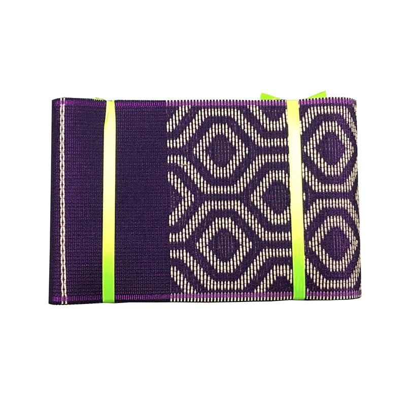 African ASO OKE High Quality 1pcs Bag Free Shipping 004 Nigeria ASO OKE Wedding Headtie Belt