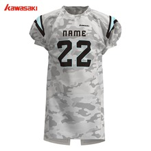 2017 Newest Custom Mens Collage American Football Pants Suits Wholesale Exercise Racing Jersey Shorts