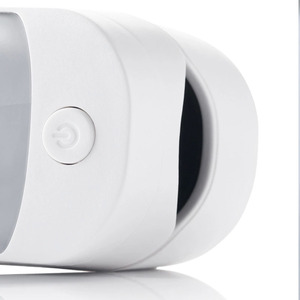 Image 3 - Original xiaomi Yuwell Oximeter OLED 스크린 디지털 핑거 팁 펄스 케어 고속 센서 자동 전원 끄기 건강