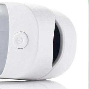 Image 3 - オリジナルxiaomi yuwell oledスクリーンデジタル指先パルスケア高速センサーオートパワーオフのために