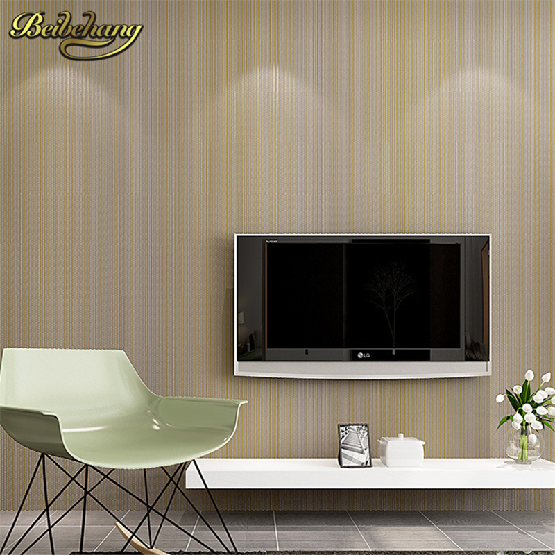 beibehang Photo Wallpaper living Room Mural Commerce Wallpaper roll Papel De Parede 3D TV Background Wall Paper Home Decoration 3d papel de parede artificial bamboo wallpaper mural rolls for background 3d photo wall paper roll for living room cafe
