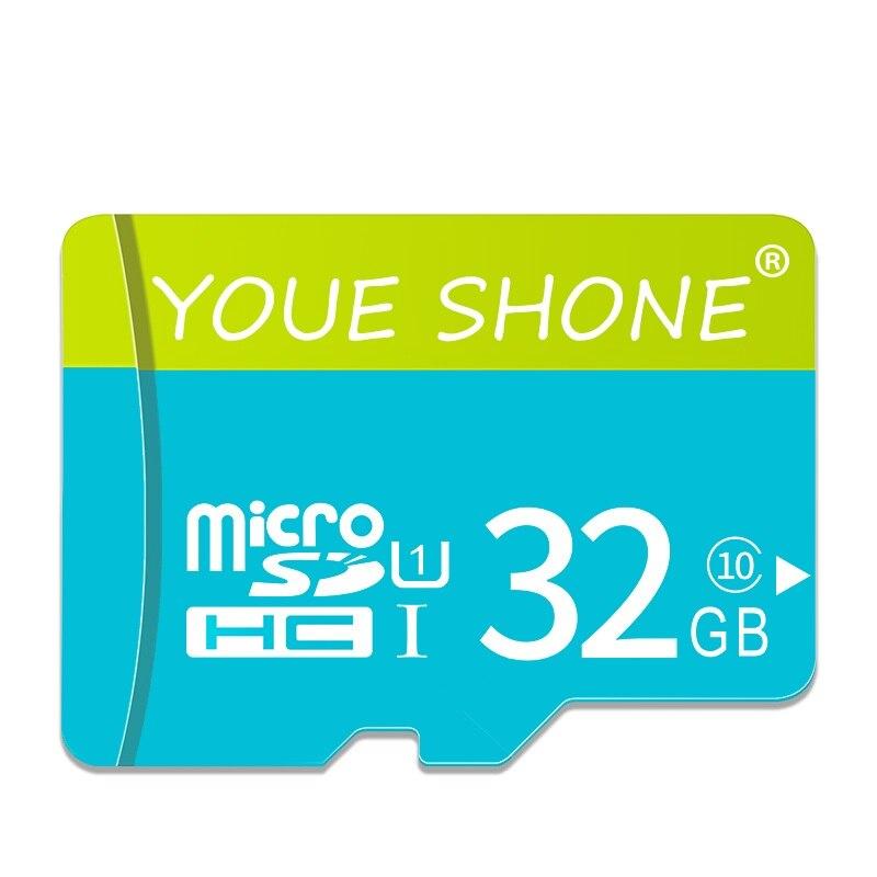 new Micro SD Card 8GB mini sd card 16GB 32GB microsd 64GB 12