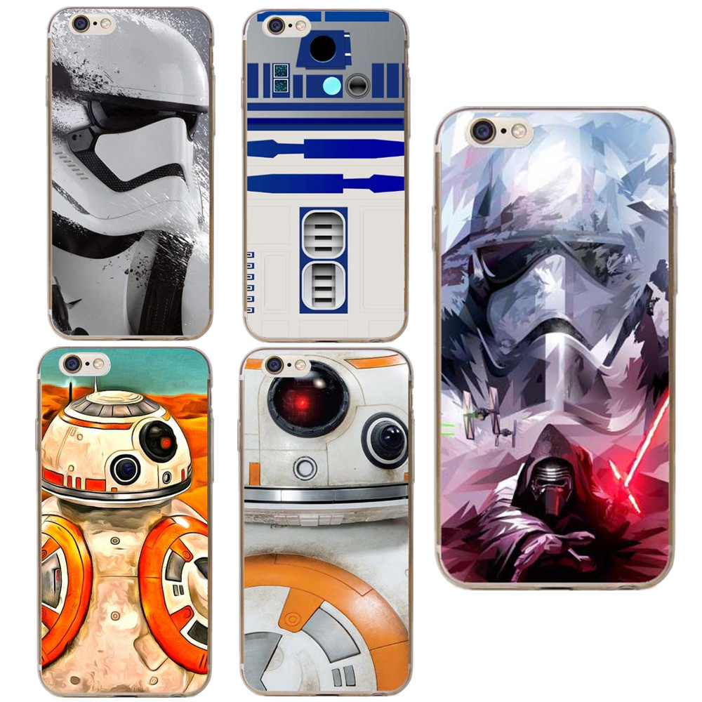 Samsung Phone Cases :: Samsung Cell Phone Cases :: Samsung ...