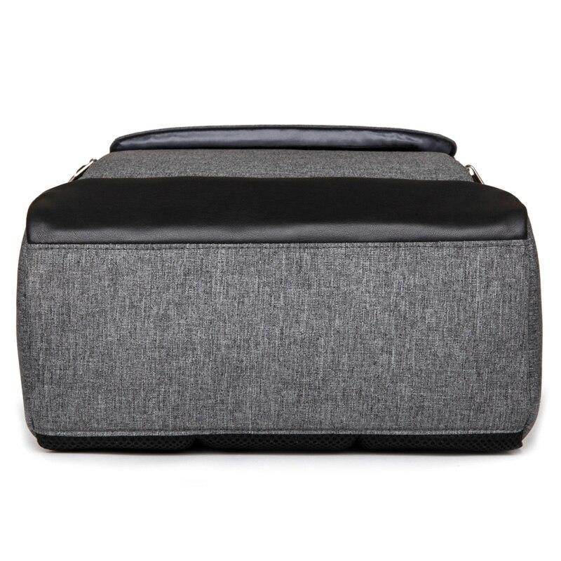 laptop mochila 14 15.6 16 Modelo Número : 38hjdd307