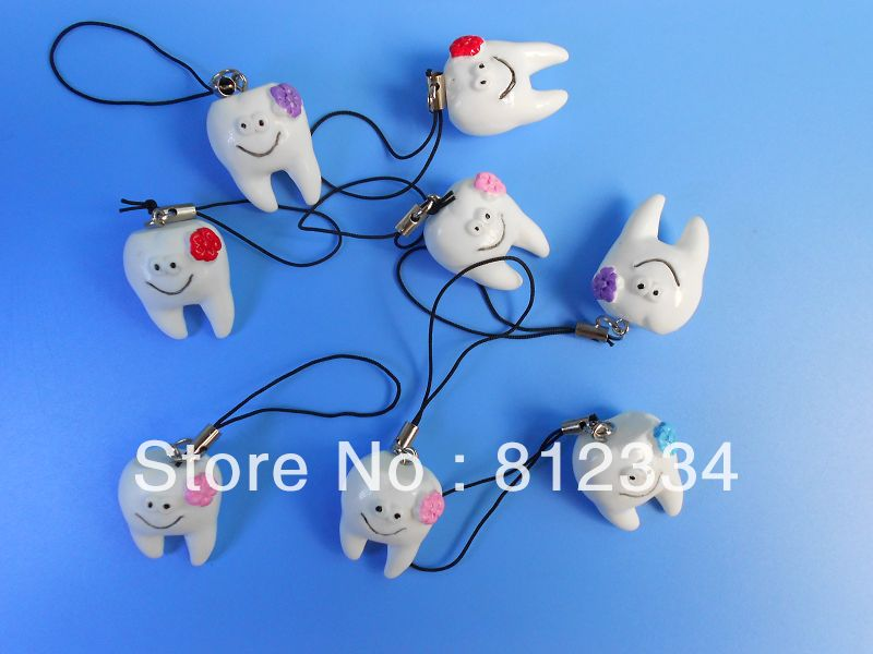 gift medical Picture - More Detailed Picture about 20 Pcs Dental ...