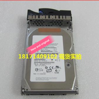 100%New In box  3 year warranty  146GB 15K 3.5 SAS 10N7232 FOR P5 P6 Need more angles photos, please contact me