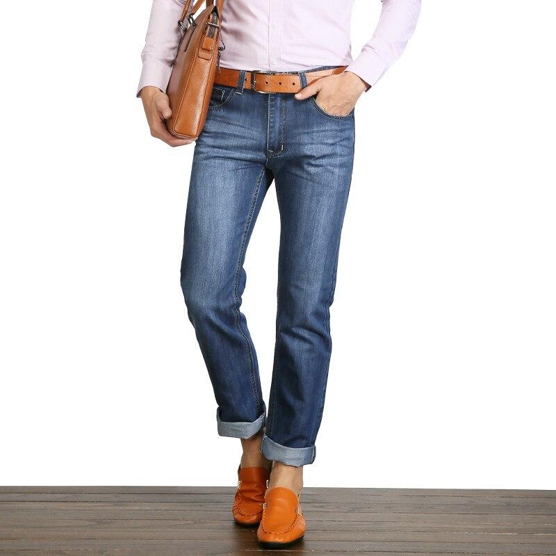 ФОТО Summer Mens Skinny Jeans For Mens Denim Jeans Slim Fit Men Pants Superstar Designer Jeans Trousers Jeans Mens Designer Clothing