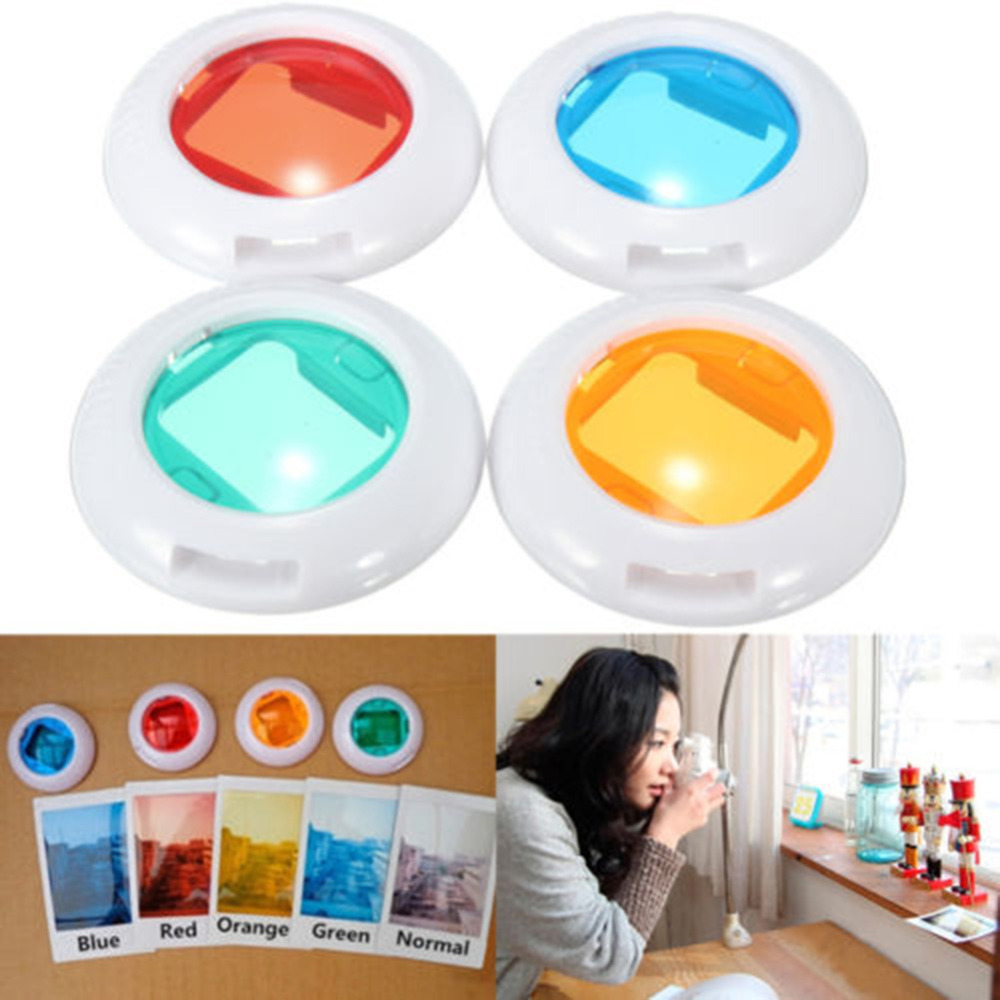 aeProduct.getSubject()  Fujifilm Instax Mini eight 7S eight+ Instantaneous Digicam Colourful Filters Digicam Shut Up Lens HTB1ZnqndbsTMeJjSszhq6AGCFXaf